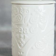 Beer Bread Mix, Tea Jar, Storage Jars, Contents, Stoneware, 19th Century, Mason Jars, Seal, Unique Gifts