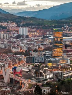 Basque Country, Paris Skyline, City Photo, Architecture, World, Cityscapes, Travel, Trips, Rocks