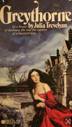 Vintage Gothic, Vintage Horror, Gothic Art, Arte Horror, Gothic Horror, Horror Art, Book Cover Art, Book Art, Arte Dope