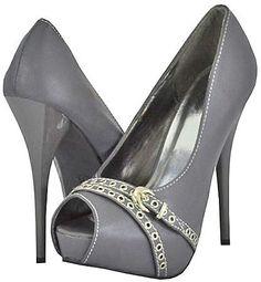 $31 Lady Luxe Brianna-06 Taupe Women Platform Pumps, 7 Lady Luxe, http://www.amazon.com/dp/B005IYTZWC/ref=cm_sw_r_pi_dp_652rqb046AAEX