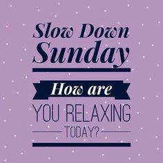 are you relaxing today? Do some online makeup shopping! Shopping Younique is such a good way to unwind and embrace your Sunday!