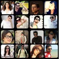 Pakistani Dramas News | Latest Pakistani Tv Dramas Video