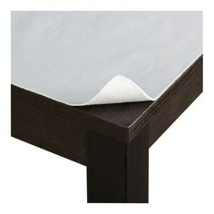 CuttoFit Cushioned Table Pads Decor Ideas Pinterest Dining - Cushioned table pad
