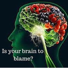 Is your brain to blame-.jpg