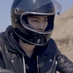 Jaebum Got7, I Got 7, Got7 Members, Forever Love, My Man, Riding Helmets, Jay, Anime, You Complete Me