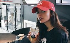 Amy Jackson's phone hacked, personal pictures leaked