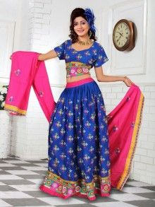7c77e882f 11 Best Navratri Chaniya Choli 2016 (Cotton Traditional) images ...