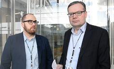 Julkisen sanan neuvoston mukaan pääministeri Juha Sipilän toiminta voitiin tulkita painostukseksi ja se oli omiaan rajoittamaan sananvapautta.
