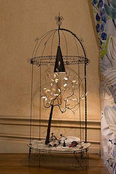 # lampada scultura# quattro stagioni # vox populi # arredo # casa # www.valterpisati.it