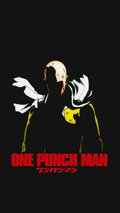 Phone wallpaper dump - images/slides added under category of Popular Memes and Images Saitama One Punch Man, One Punch Man Anime, One Punch Man Funny, Anime One, One Punch Man Poster, Hero Logo, Super Anime, Hd Anime Wallpapers, Male Cosplay