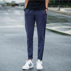mens sweatpants fashion - Google Search