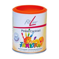 PowerCocktail Junior Dose Cocktail, Work From Home Opportunities, Nutritional Supplements, Dose, In Writing, Stevia, Immune System, Metabolism, How To Stay Healthy