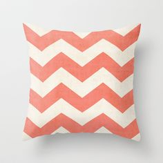pillows i'm thinking of maybe buying for common room if everyone likes them…let me know which ones you like! :D