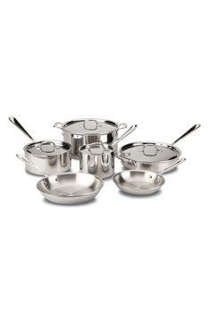 114 best cooking accessories images on pinterest kitchen dining rh pinterest com
