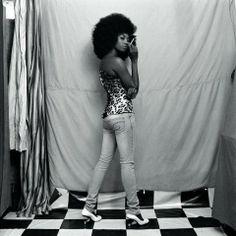 United Nude, Roberto Cavalli, Marlboro Cigarette, Rock Da Afro