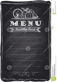 krijt voedsel - Google zoeken