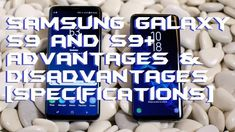 We will talk about everything related to Samsung Galaxy S9 and S9+. I will share both advantages and disadvantages of Samsung Galaxy S9 and S9+. We will also make a broad comparison between both of these Samsung Galaxy phones. I will also suggest you which phone is better from Samsung Galaxy S9 and S9+. You can read this complete guide on S9 and S9+ Advantages & Disadvantages, Specifications, and comparison.