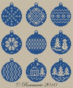 cross stitch or hama beads Christmas designs Xmas Cross Stitch, Cross Stitch Charts, Cross Stitch Designs, Cross Stitching, Cross Stitch Embroidery, Cross Stitch Patterns, Hama Beads Design, Hama Beads Patterns, Beading Patterns