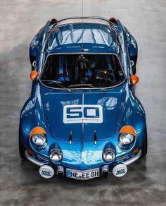 Auto Design, Porsche 356, Porsche Carrera, Retro Cars, Vintage Cars, Lamborghini Aventador, Lamborghini Concept, Super Pictures, Alpine Renault