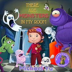There are Monsters in my Room: Picture Books for Kids by ... https://www.amazon.com/dp/B00EH6GVYC/ref=cm_sw_r_pi_dp_x_vju8zb2S22N7V