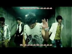 MBLAQ - Mona Lisa [Sub Español + Hangul + Romanización] - YouTube