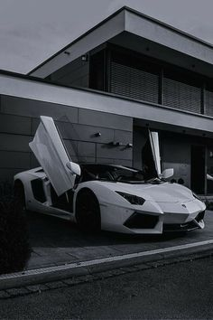 Black Phone Wallpaper, Luxury Lifestyle Fashion, Luxe Life, Best Luxury Cars, Cute Cars, Black House, Dream Cars, Cyberpunk 2077, Cora Reilly