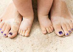 20130784  Feet