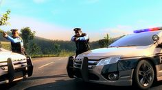 #4d #street racer #ride film #sports cars #race #simulator