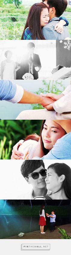 #SOMEONE LIKE YOU #taiwanese #drama