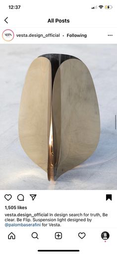 Lighting Concepts, Surfboard, Table, Furniture, Home Decor, Decoration Home, Room Decor, Surfboards, Tables