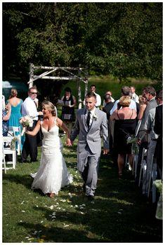 2627251f50daa Ali Lee Photography CT Wedding Photographer Country Loft Woodbury CT_0608