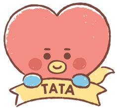 sticker by 💗 BTS. Discover all images by 💗 BTS. Bts Shirt, Sticker Organization, Bts Backgrounds, Bts Drawings, Aesthetic Stickers, Foto Bts, Bts Pictures, Bts Taehyung, Cute Stickers