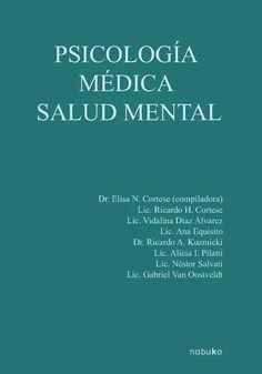Manual ilustrado de terapia sexual pdf