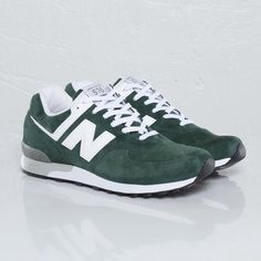 6db4b1db2767b The all suede leather 576 is a common release from the UK line. New Balance  ClassicsSuede ...