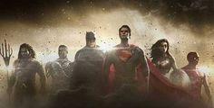 Unite The League -Malvin #Batman #dccomics #superman #manofsteel #dcuniverse #dc #marvel #superhero #greenarrow #arrow #justiceleague #deadpool #spiderman #theavengers #darkknight #joker #arkham #gotham #guardiansofthegalaxy #xmen #fantasticfour #wonderwoman #catwoman #suicidesquad #ironman #comics #hulk #captainamerica #antman #harleyquinn