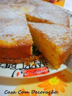 Esta receita você tem que anotar. É divina....  Bolo de mexerica  http://www.casacomdecoracao.com.br/2011/11/bolo-de-mexerica.html