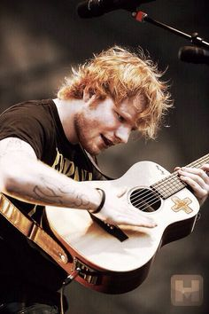Music artists lyrics ed sheeran 16 best ideas Edward Christopher Sheeran, Ed Sheeran Love, Ginger Beard, Ginger Men, Pop Rock, Star Wars, Edd, To My Future Husband, Music Is Life