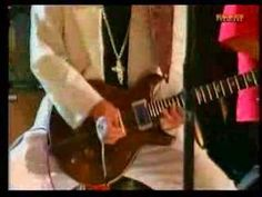 """""""La Bamba"""" - Los Lonely Boys & Carlos Santana. Los Lonely Boys pay tribute to Richie Valens with their version of """"La Bamba"""", followed by """"I Don't Wanna Lose Your Love"""", which they later recorded with Santana on his """"All That I Am"""" album. Performed at the Latin Grammy Awards, 2004, in LA."""