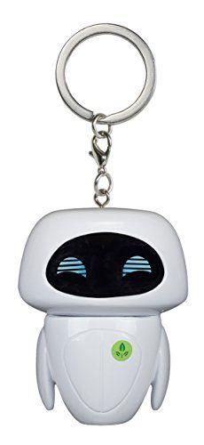 Funko Pocket POP Keychain: Disney - EVE Action Figure FunKo https://www.amazon.com/dp/B01E5JTM4Q/ref=cm_sw_r_pi_dp_x_EnFHybMPJWJN9