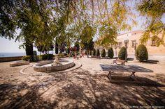 Fotos: Isaias Mena - Ajuntament de Tarragona Florida, Mansions, House Styles, Home Decor, Pictures, Decoration Home, Manor Houses, Room Decor, The Florida