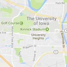 Search residential apartments and townhomes for rent in Iowa City, Coralville, and North Liberty, IA. View property details, prices, and availability now!