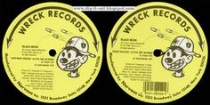 nervous wreck records - Google Search