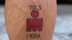1000 ideas about ironman tattoo on pinterest triathlon for Crazy train tattoos
