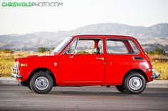 1972 honda - I have one like this! Kei Car, Car Museum, Honda Cars, Old Models, Vintage Japanese, Cars And Motorcycles, Vintage Cars, Classic Cars, Automobile
