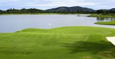 Discover #PhuketGolfCourses To Render Memorable Golfing Experiences