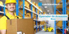 #labormarketofertasoperadordearmazem candidaturas.labormarket@gmail.com