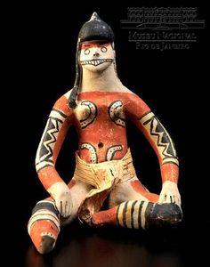 ,Arte indígena