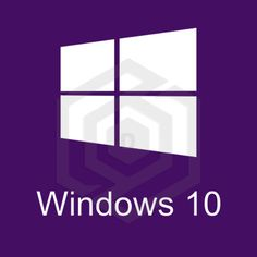 [S$34.00][Microsoft]Genuine Retail Microsoft Windows 10 Pro and Windows 10 Enterprise Activation License Serial