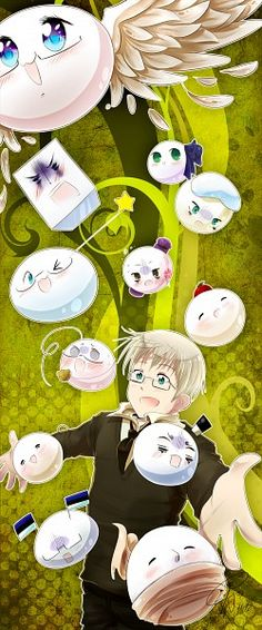 MOCHIS EVERYWHERE OMFG STOP ESTONIA <--- DAT TAG.