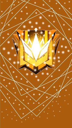is this a fortnite pin Ps Wallpaper, Phone Wallpaper Images, Mobile Legend Wallpaper, Galaxy Wallpaper, Quran Wallpaper, Game Wallpaper Iphone, Hd Wallpapers For Mobile, Gaming Wallpapers, Cute Wallpapers